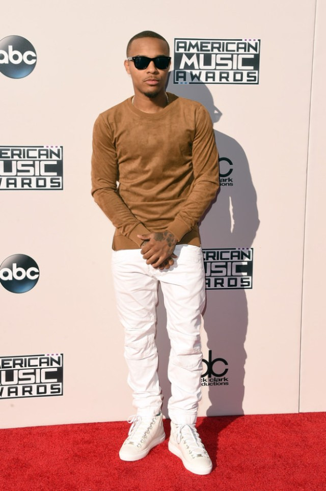 2015-American-Music-Awards-Arrivals-shad-moss