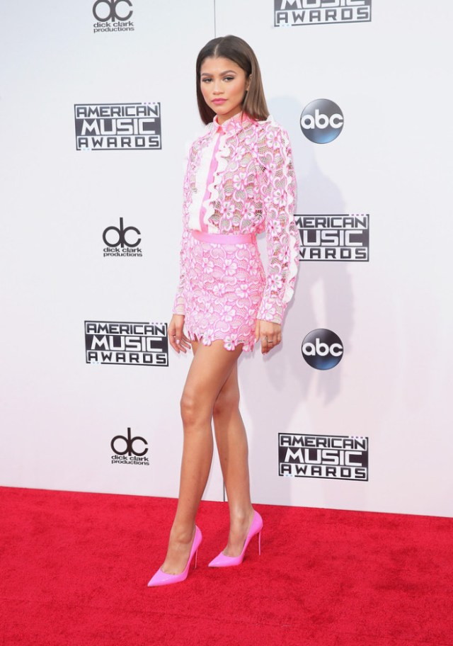 2015-American-Music-Awards-zendaya-coleman-