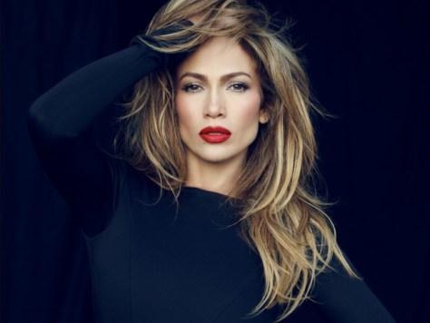 3-Jennifer-Lopez-by-Joe-Pugliese-for-Marie-Claire-UK-December-2015-