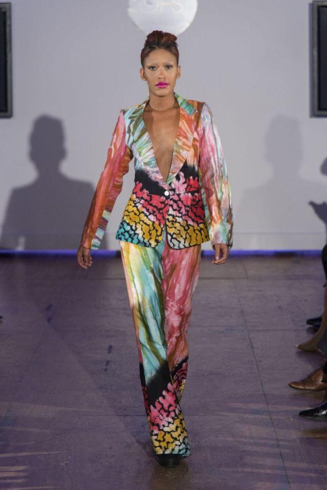 Amede-Showcase-at-Oxford-Fashion-Studios-1