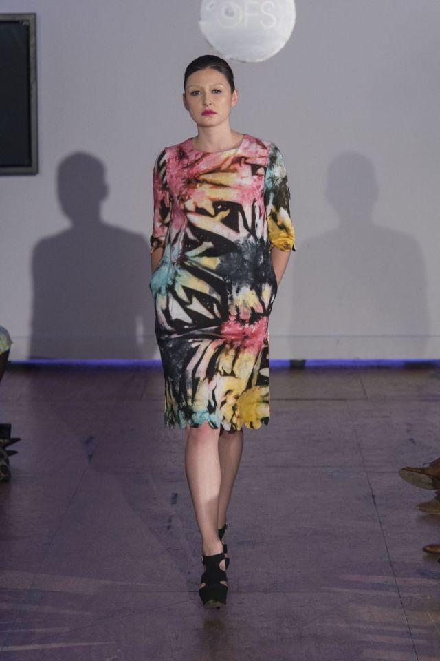 Amede-Showcase-at-Oxford-Fashion-Studios-2