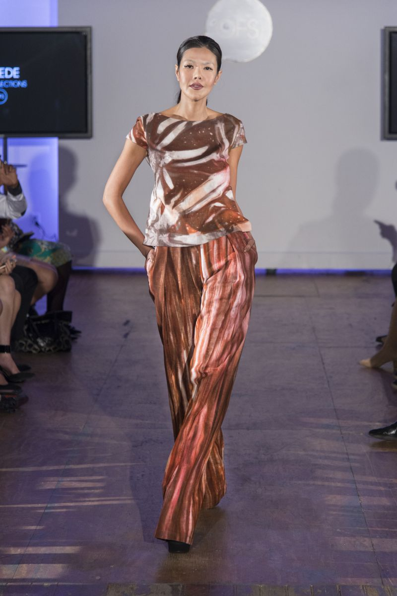 Amede-Showcase-at-Oxford-Fashion-Studios-in-Los-Angeles1