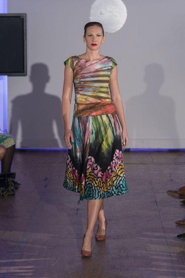 Amede-Showcase-at-Oxford-Fashion-Studios2