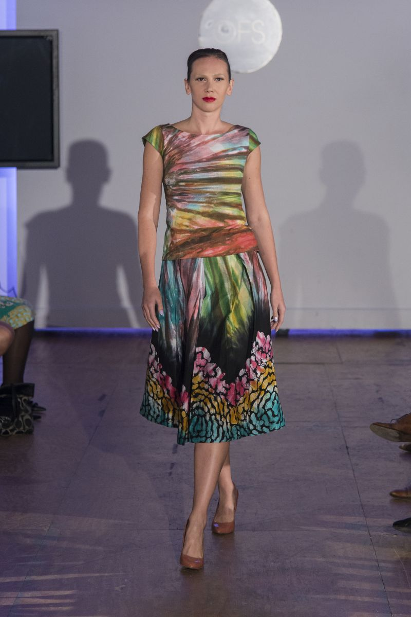 Amede-Showcase-at-Oxford-Fashion-Studios2