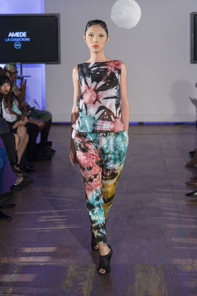 Amede-Showcase-at-Oxford-Fashion-Studios4