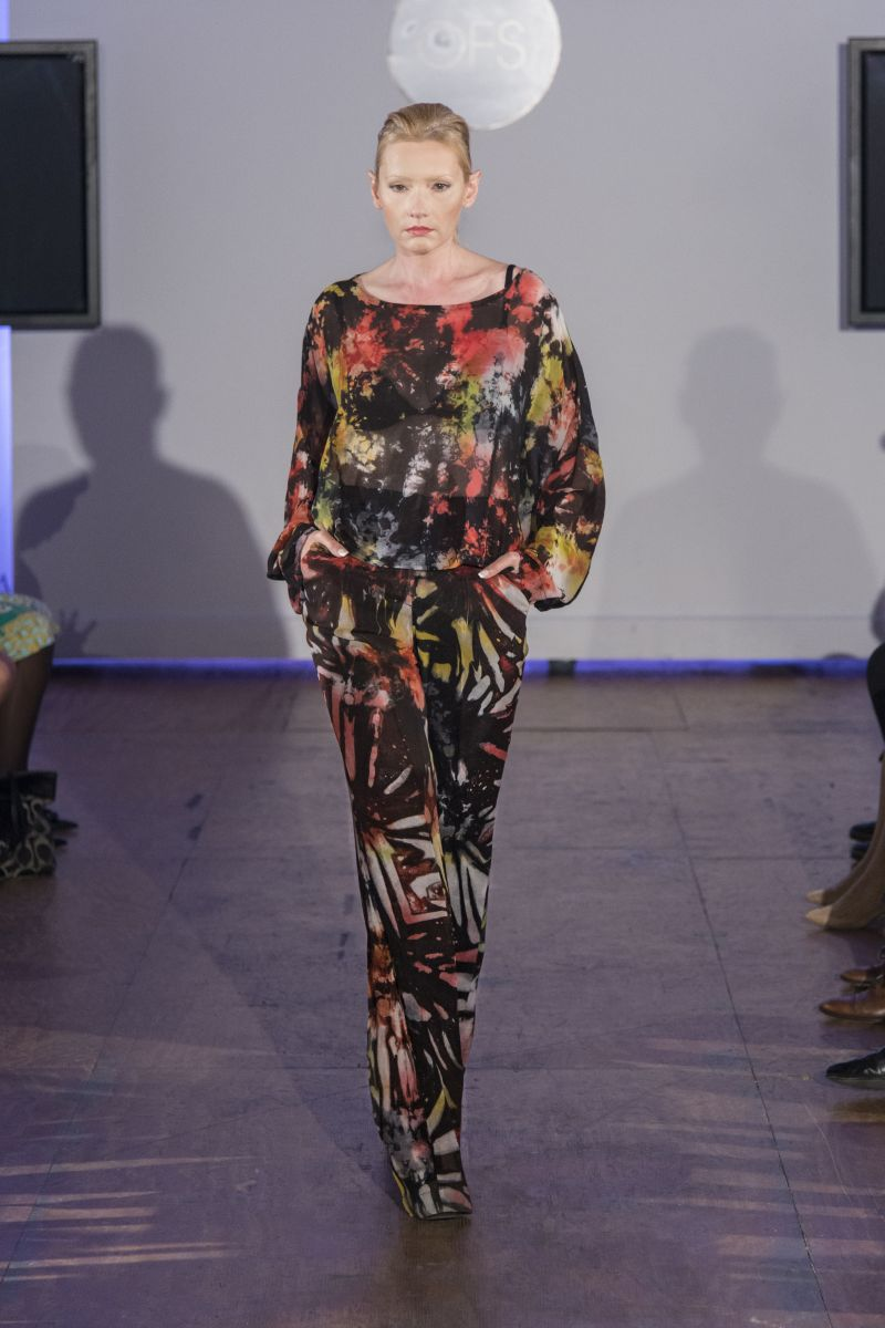 Amede-Showcase-at-Oxford-Fashion-Studios5