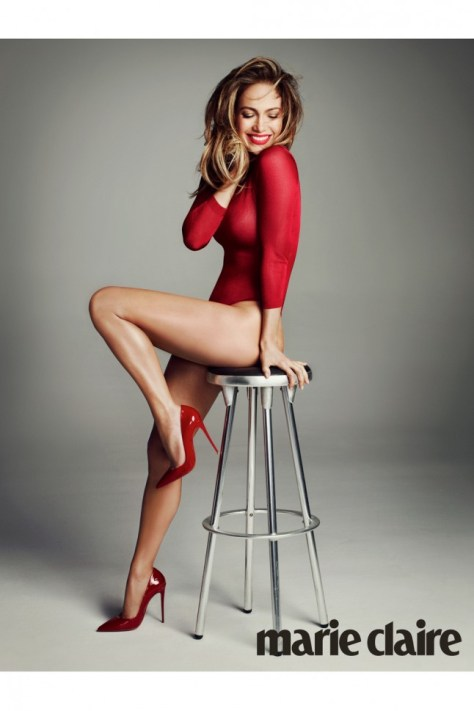 -Jennifer-Lopez-by-Joe-Pugliese-for-Marie-Claire-UK-December-2015-