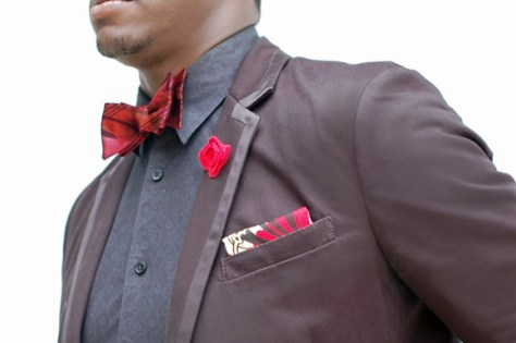 red_cover_bowtiesquare