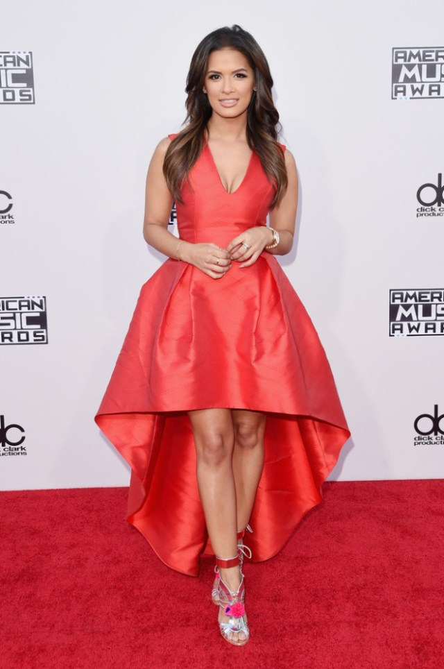 Rocsi-Diaz-2015-American-Music-Awards