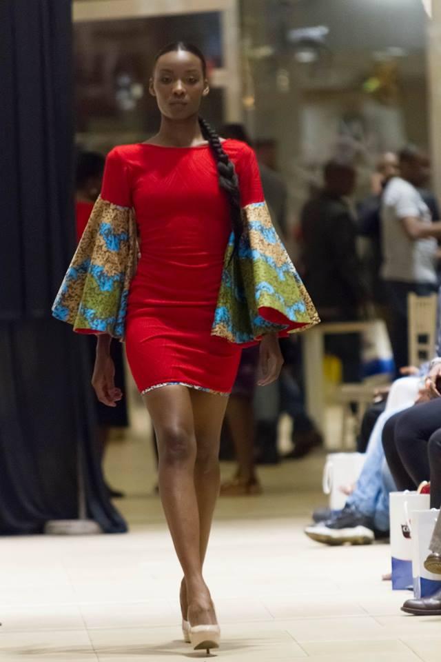 afromod trends4