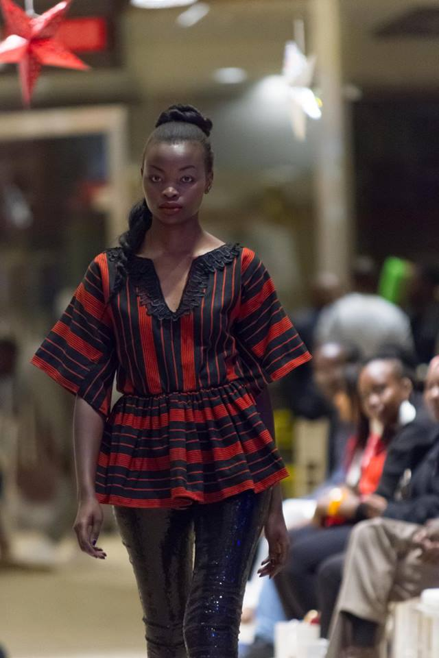 afromod trends6