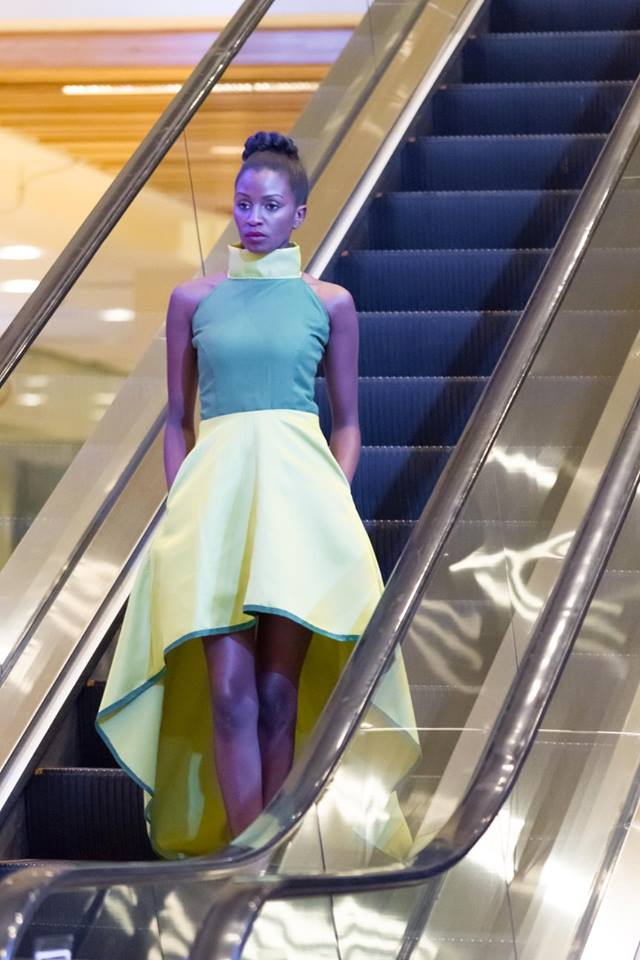 aimies fashion2