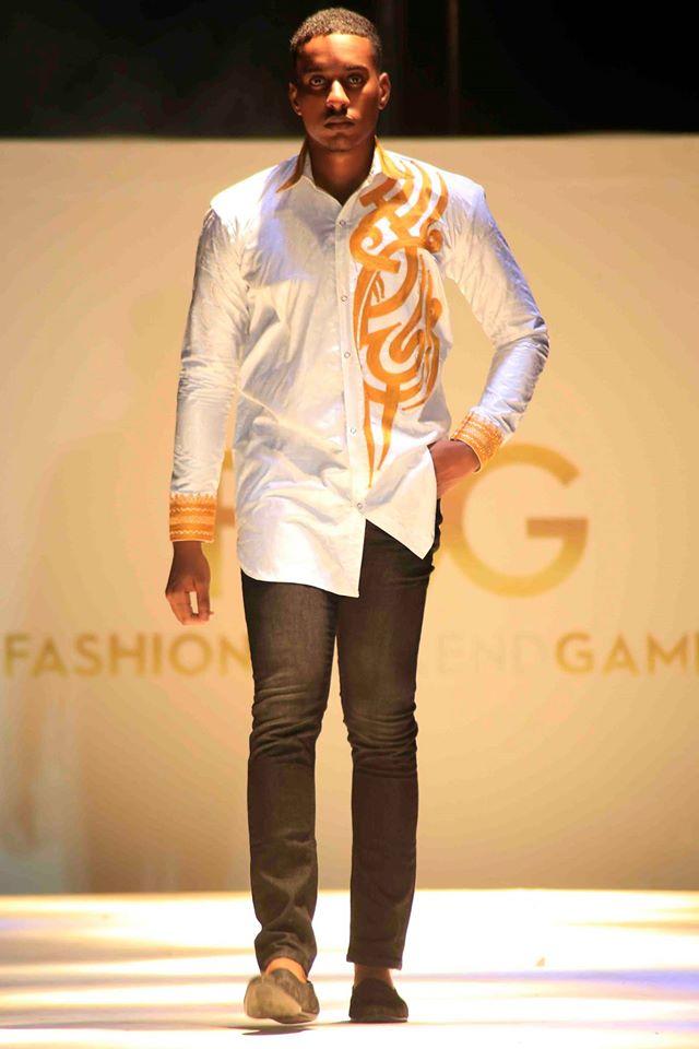 fashion cante3