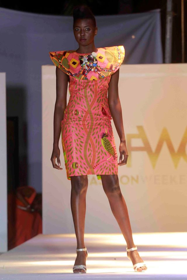 gambia fashion weekend 3