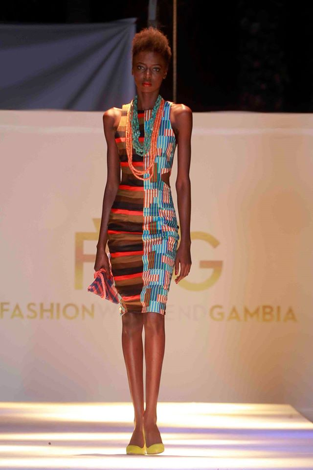 gambia fashion weekend 8