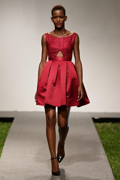 Jacque-Collection-swahili-fashion-week-2015-african-fashion-4