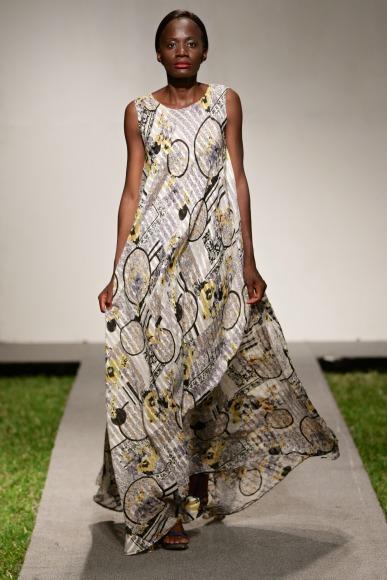 Jacque-Collection-swahili-fashion-week-2015-african-fashion-5