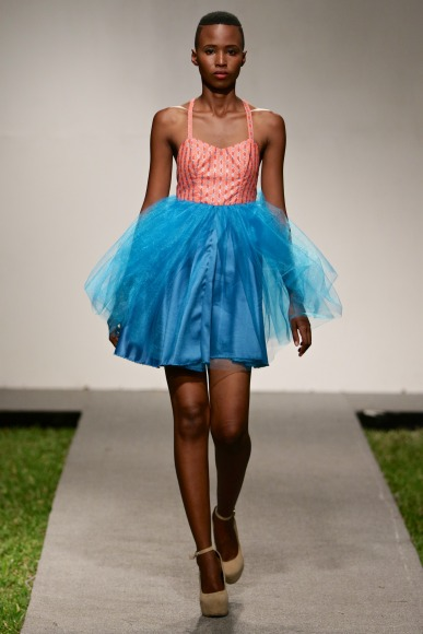Jacque-Collection-swahili-fashion-week-2015-african-fashion-7