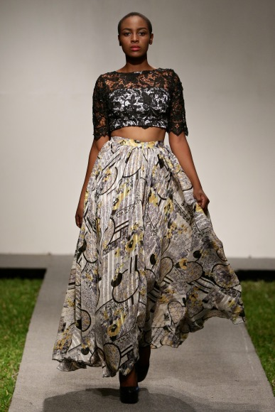 Jacque-Collection-swahili-fashion-week-2015-african-fashion-9