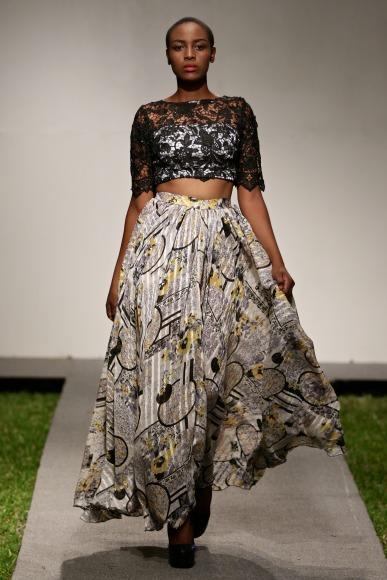 Jacque-Collection-swahili-fashion-week-2015-african-fashion-9