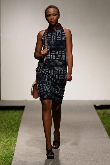Kauli-swahili-fashion-week-2015-african-fashion-14