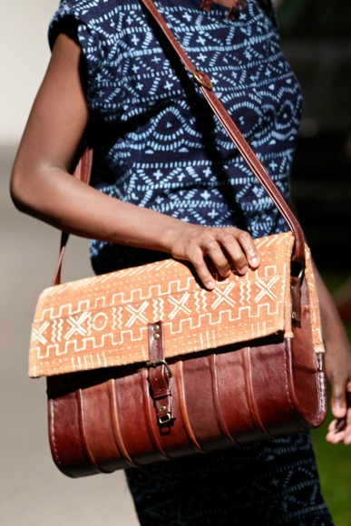 Kauli-swahili-fashion-week-2015-african-fashion-17