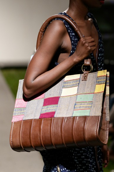 Kauli-swahili-fashion-week-2015-african-fashion-19