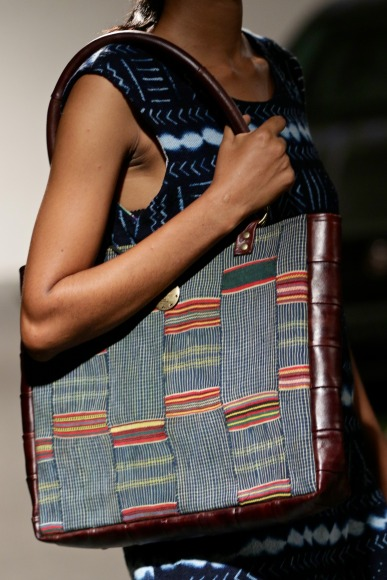 Kauli-swahili-fashion-week-2015-african-fashion-21