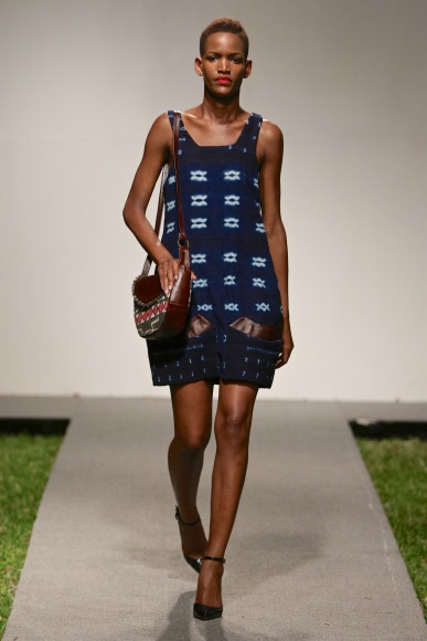 Kauli-swahili-fashion-week-2015-african-fashion-3