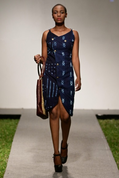 Kauli-swahili-fashion-week-2015-african-fashion-8