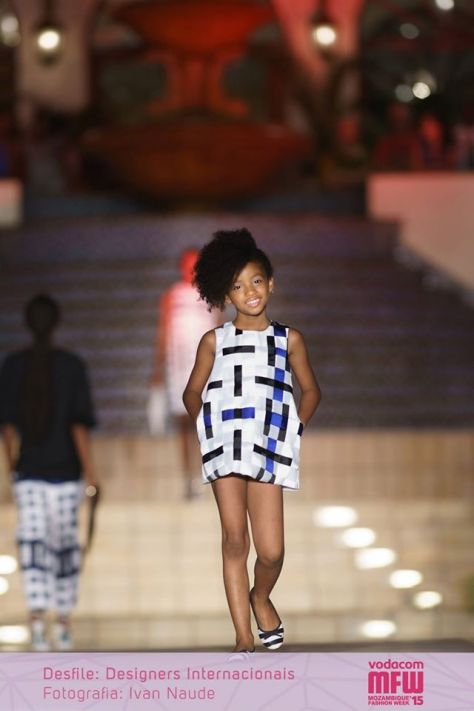 mozambique fashion week 14