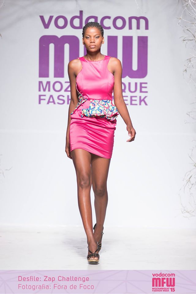 mozambique fashion week 3