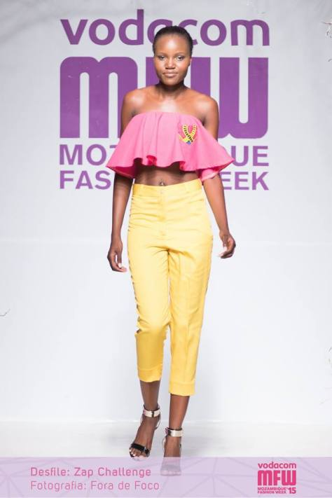 mozambique fashion week 4