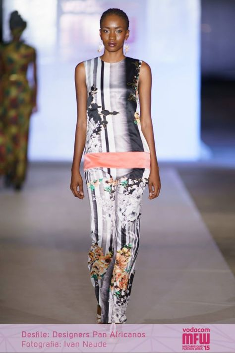 mozambique fashion week 6