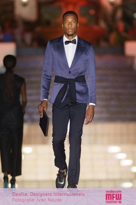 mozambique fashion week1