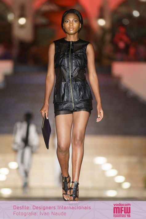 mozambique fashion week11