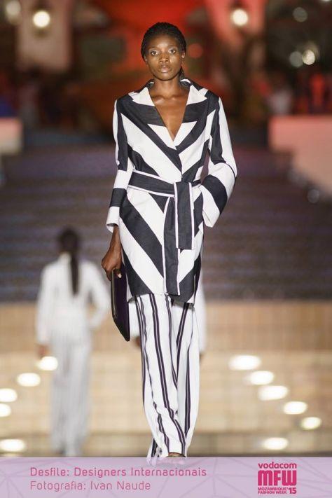 mozambique fashion week13