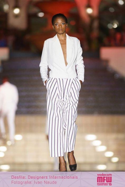 mozambique fashion week15
