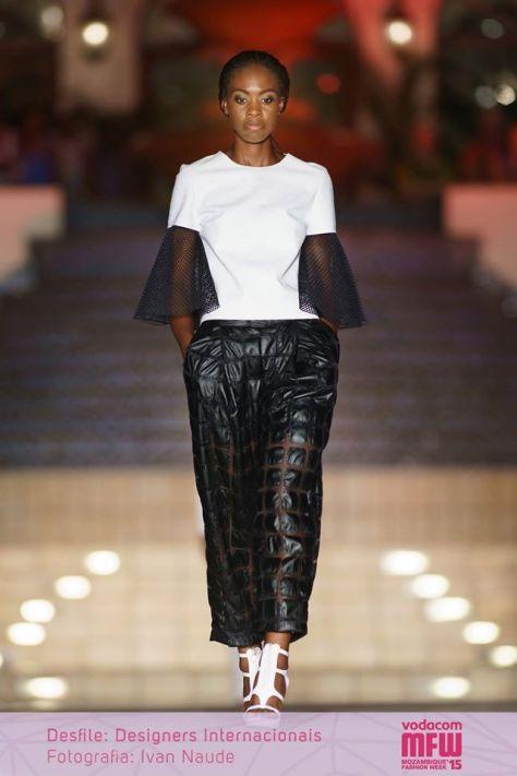 mozambique fashion week16