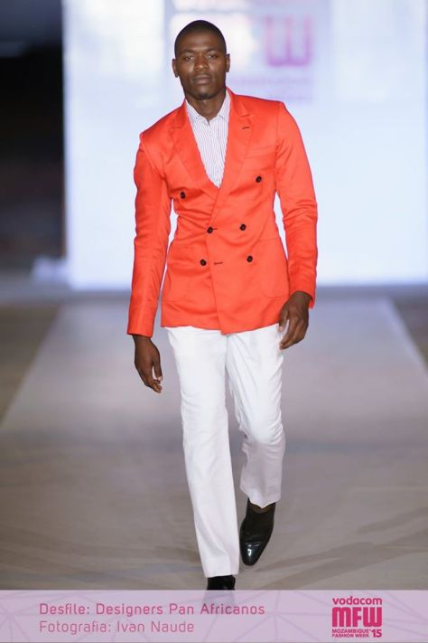mozambique fashion week1