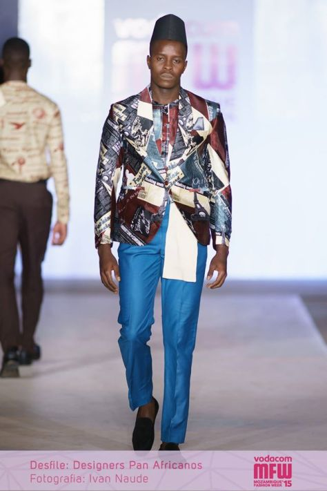 mozambique fashion week6
