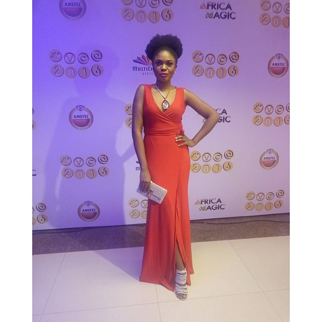 Omoni-Oboli-AMVCA-2016-Nominees