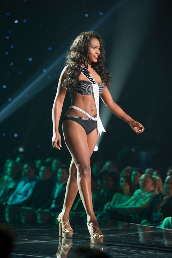 Ornella-Obone-Miss-Gabon