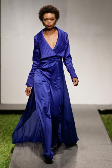 Syliva-Owori-swahili-fashion-week-2015-african-fashion-5