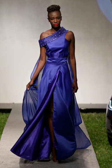 Syliva-Owori-swahili-fashion-week-2015-african-fashion-7