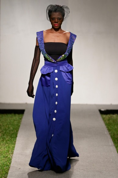 Syliva-Owori-swahili-fashion-week-2015-african-fashion-8