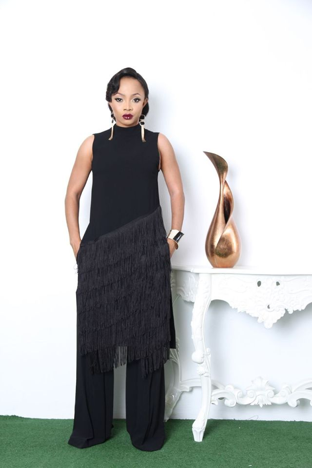 Toke-Makinwa-for-Wanni-Fuga-Holiday-2016-4
