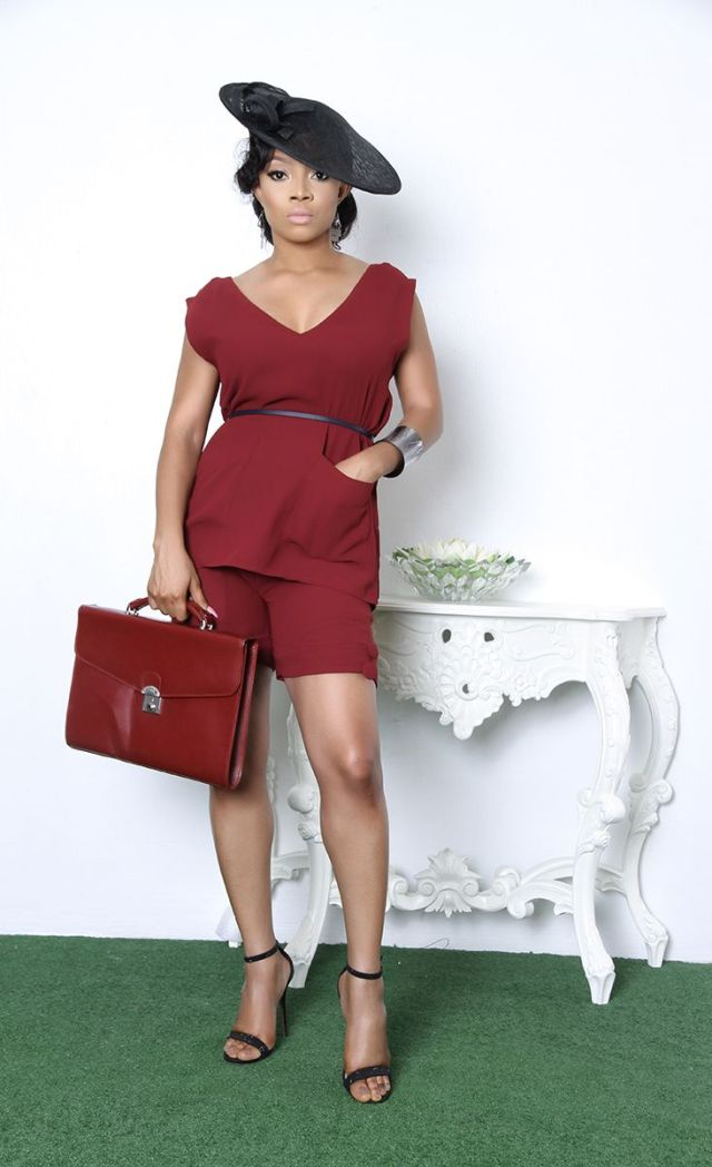 Toke-Makinwa-for-Wanni-Fuga-Holiday-2016-Collection1
