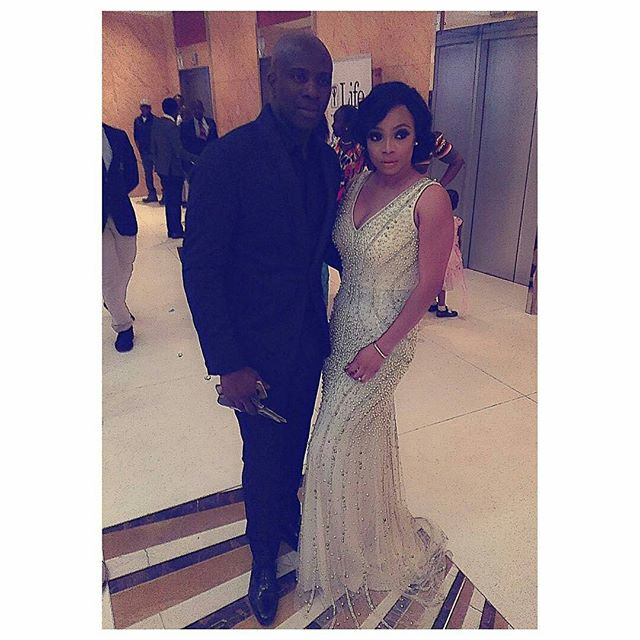 Toke-Makinwa-Maje-Ayida-The-Future-Awards-Africa-2015