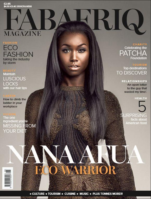 Nana-Afua-Antwi-for-FabAfrique-Magazine-
